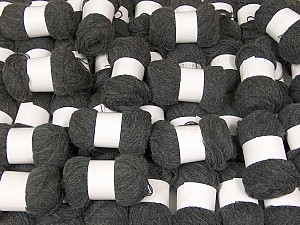 Winter Yarns Please note that skein weight information given for this lot is average. Brand ICE, fnt2-56400