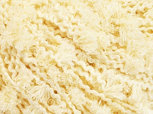 Fiber Content 80% Cotton, 20% Polyamide, Brand ICE, Cream, fnt2-56662