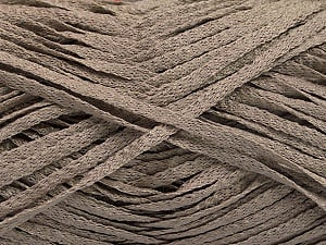 Fiber Content 100% Acrylic, Brand ICE, Camel, Yarn Thickness 3 Light  DK, Light, Worsted, fnt2-56688