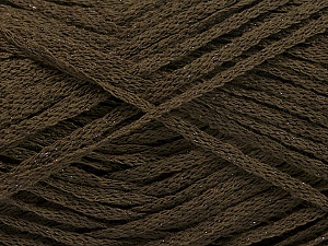 Fiber Content 100% Acrylic, Brand ICE, Dark Khaki, Yarn Thickness 3 Light  DK, Light, Worsted, fnt2-56690