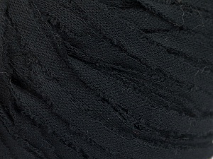 Fiber Content 100% Cotton, Brand ICE, Black, fnt2-56873