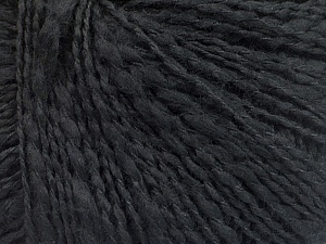 Fiber Content 100% Cotton, Brand ICE, Black, fnt2-56920