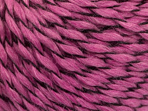 Fiber Content 100% Acrylic, Orchid, Brand ICE, Yarn Thickness 3 Light  DK, Light, Worsted, fnt2-57536