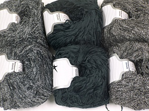 Fiber Content 100% Polyester, Mixed Lot, Brand ICE, fnt2-57767