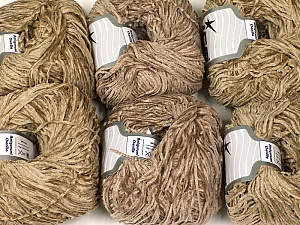 Fiber Content 100% Polyester, Mixed Lot, Brand ICE, fnt2-57771