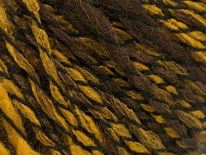 Fiber Content 100% Acrylic, Olive Green, Brand ICE, Brown, Black, fnt2-58054