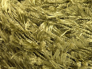 Fiber Content 100% Polyester, Brand ICE, Green, fnt2-58261