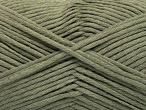 Fiber Content 100% Cotton, Light Khaki, Brand ICE, fnt2-58334