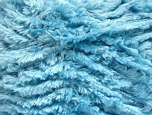 Fiber Content 100% Micro Fiber, Light Blue, Brand ICE, fnt2-58822