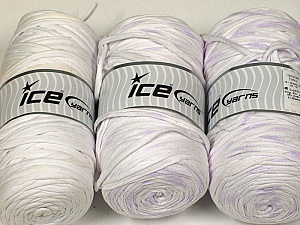 Upcycled Fabric  Fiber Content 95% Cotton, 5% Elastan, Brand ICE, fnt2-59465