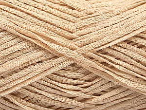 Fiber Content 100% Acrylic, Brand ICE, Cafe Latte, fnt2-59782