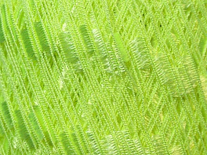 Trellis  Fiber Content 100% Polyester, Phosphoric Yellow, Brand ICE, Yarn Thickness 5 Bulky  Chunky, Craft, Rug, fnt2-31359