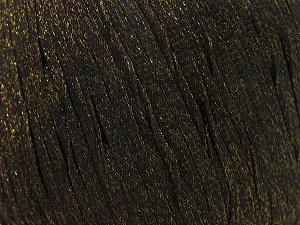 Fiber Content 82% Cotton, 18% Viscose, Brand ICE, Dark Brown, Yarn Thickness 3 Light  DK, Light, Worsted, fnt2-37585