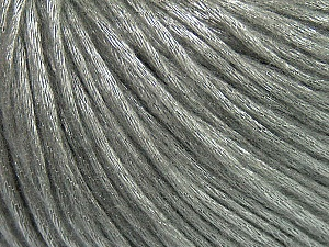 Fiber Content 50% Polyamide, 50% Acrylic, Brand ICE, Grey, Yarn Thickness 4 Medium  Worsted, Afghan, Aran, fnt2-42741