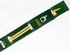 Pony Bamboo Knitting Needles 5 mm (US 8)