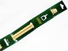 Pony Bamboo Knitting Needles 7 mm (US 10 1/2)