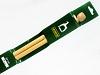 Pony Bamboo Knitting Needles 9 mm (US 13)