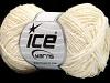 Sale Winter Cream