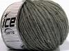 Sale Winter Grey Tweed