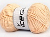 Lorena Worsted Light Salmon