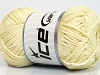 Macrame Cord Cream