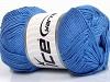 Bamboo Soft Indigo Blue