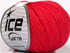 Air Alpaca Superfine Candy Pink