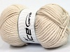 Soft Touch Bulky Beige