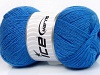 Merino Gold Blue