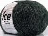 Alpaca SoftAir Anthracite Black