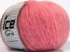 Alpaca SoftAir Pink