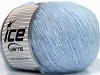 Alpaca SoftAir Light Blue