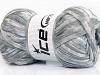 Terrific Colors Grey Shades