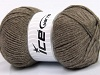 Favorite Camel Worsted