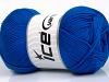 Baby Cotton 100gr Royal Blue