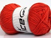 Baby Cotton 100gr Orange