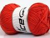 Baby Cotton 100gr Orange