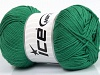 Baby Cotton 100gr Emerald Green
