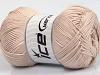 Baby Cotton 100gr Beige
