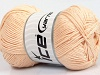 Baby Cotton 100gr Light Salmon