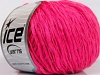 Icon Wool Fuchsia