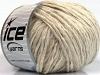Mystery Wool Beige