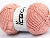 Favorite Powder Pink Worsted