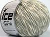 Isterico Wool Grey Cream
