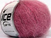 Mohair Classic Pink
