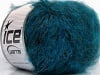 Sale Winter Blue Shades