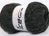 Alpaca Lana Anthracite Black