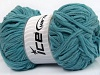 Sale Chenille Light Teal