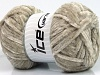 Sale Chenille Grey Shades