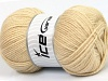 Favorite Light Beige Worsted